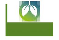 Pflegedienst Wuppertal | Pflege im Tal Logo